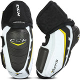 CCM Tacks 4052 Pro Junior Hockey Elbow Pads