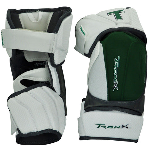 TronX Velocity LS Senior Hockey Elbow Pads