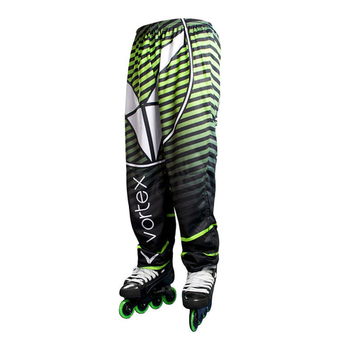 Verbero Vortex Senior Inline Hockey Pants