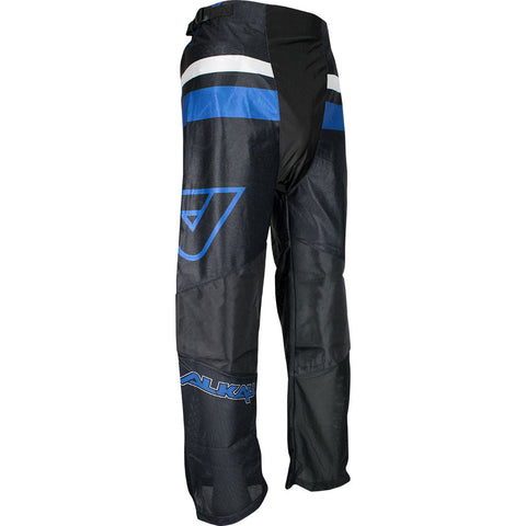 Alkali RPD Recon Senior Inline Hockey Pants