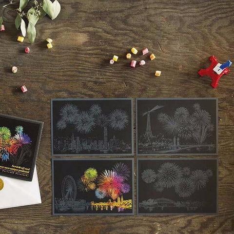 https://up-next.com.hk/collections/lago/products/scratch-postcard-fireworks