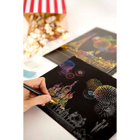 https://up-next.com.hk/collections/lago/products/scratch-coloring-night-view-fireworks