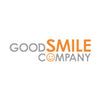 Japanese Anime Figure From Good Smile At Up-Next.com.hk | Good Smile Company Logo | 日本動漫公仔玩具