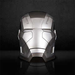 Marvel War Machine USB Mobile Bluetooth Speaker