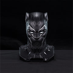 Marvel Black panther USB Mobile Bluetooth Speaker