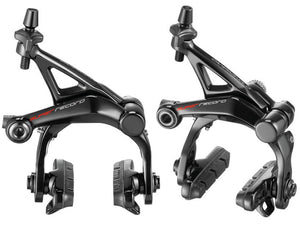 Campagnolo Super Record 12 Speed Dual Pivot Brakes - Front & Rear
