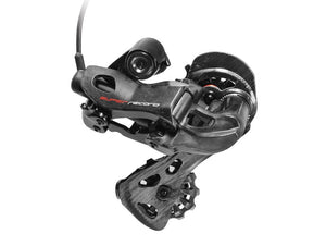 Campagnolo Super Record EPS 12 Speed Rear Derailleur
