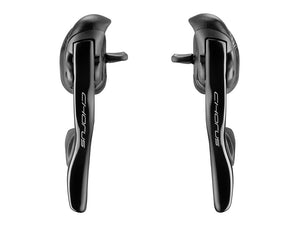 Campagnolo Chorus 12 Speed Shifter Set