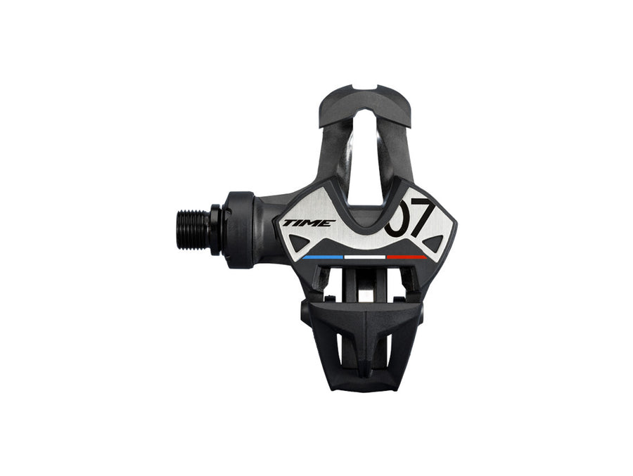 TIME Xpresso 7 Carbon Pedals
