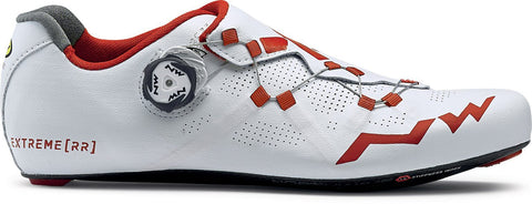 Northwave Extreme RR White/Red