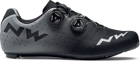 Northwave Revolution Black/Anthra