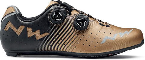 Northwave Revolution Bronze/Black