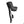 Load image into Gallery viewer, SRAM FORCE eTap AXS HRD 12 Speed Brake Shift Lever