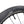 Load image into Gallery viewer, Zipp 404 NSW Carbon Clincher Tubeless Disc Wheelset