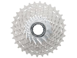 Campagnolo Super Record 12 Speed Groupset - Rim Brake