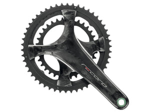 Campagnolo Record 12 Speed Groupset - Disc Brake