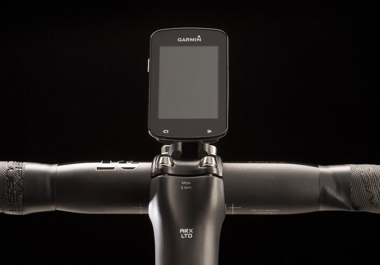 F3 Cycling Form Mount - Garmin & Wahoo