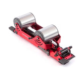 Feedback Sports Omnium Zero-Drive Portable Track Trainer