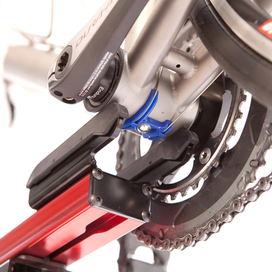 Feedback Sports Sprint Workstand