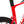 Load image into Gallery viewer, Parlee RZ7 LE Red - Frameset