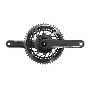 SRAM RED AXS 12-Speed (DUB) Crankset