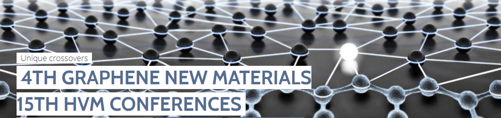 The Forefront of Graphene Commercialisation: An Update