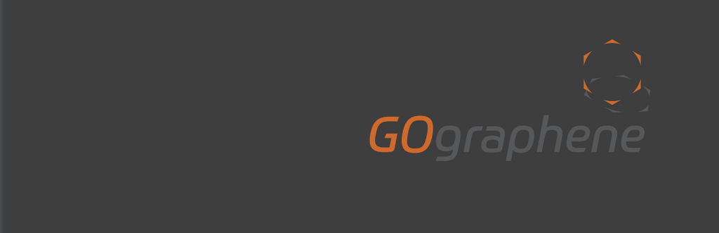 Interested in the GOgraphene Newsletter?