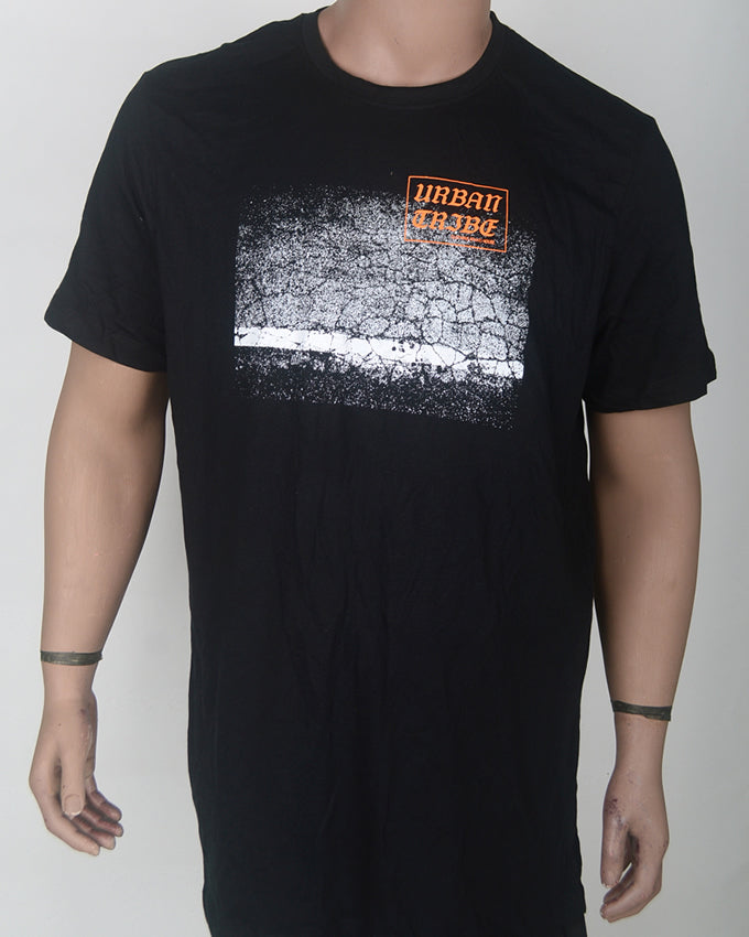 Urban Tribe T-shirt - XXL