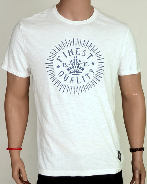 Finest BK Quality - T-shirt - XL