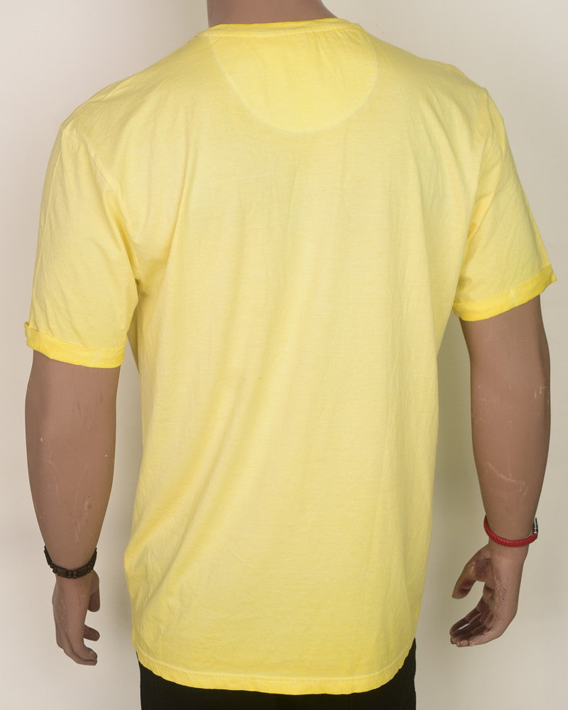 Koporal  - Yellow - XL