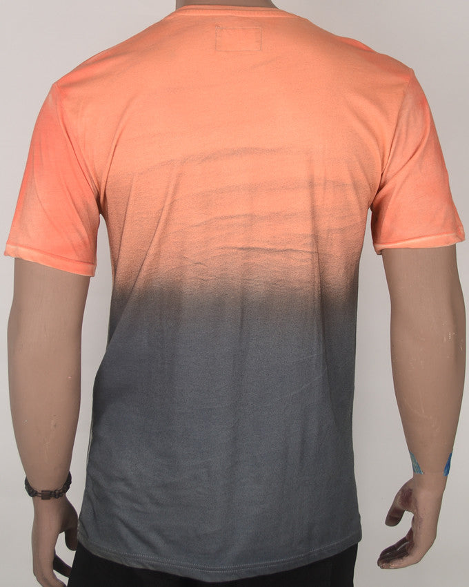 69 Orange T-shirt - XL