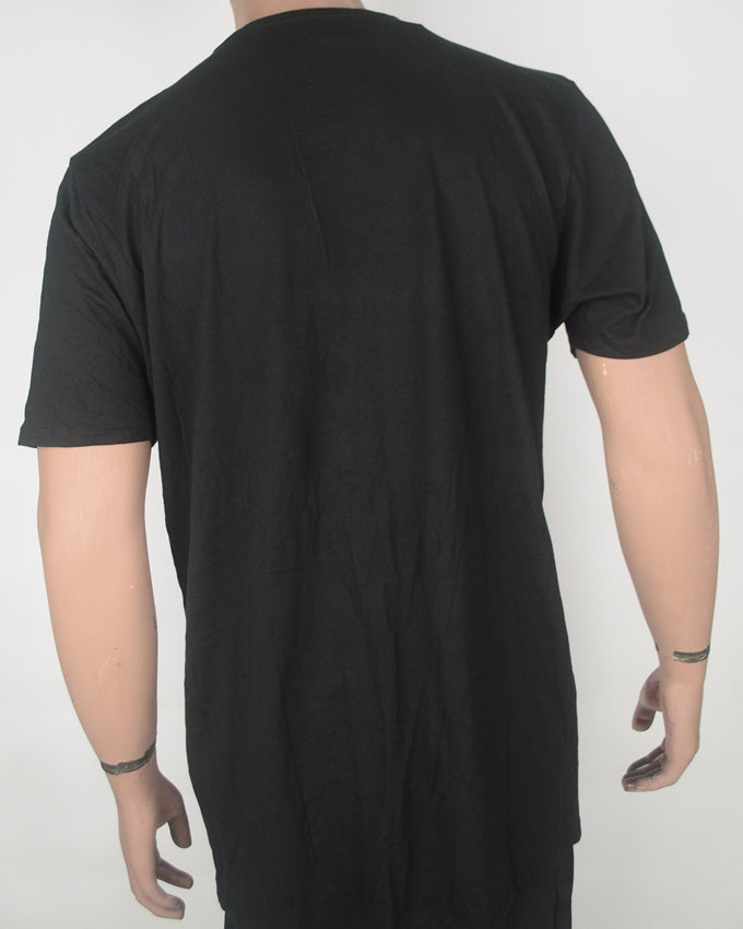 That Shit IS Dope Black T-shirt - XXL