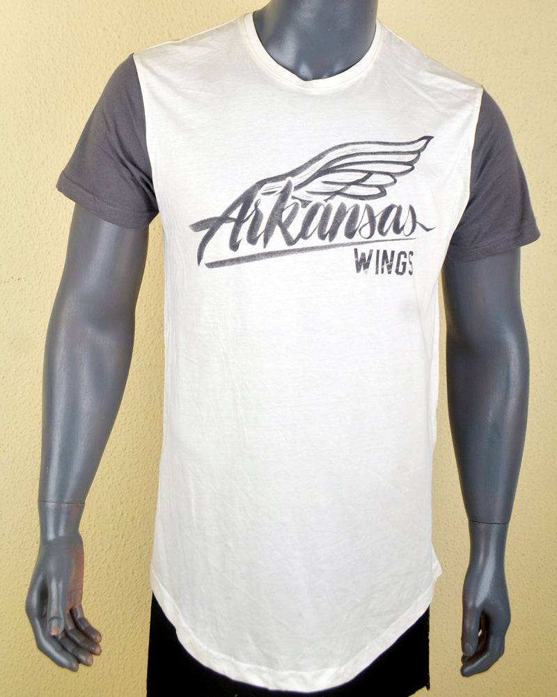 Arkansas Wings - Large