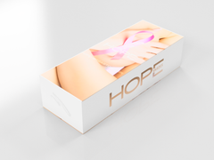 HOPE 4 BREAST CANCER