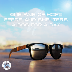 HOPE 4 DOGS