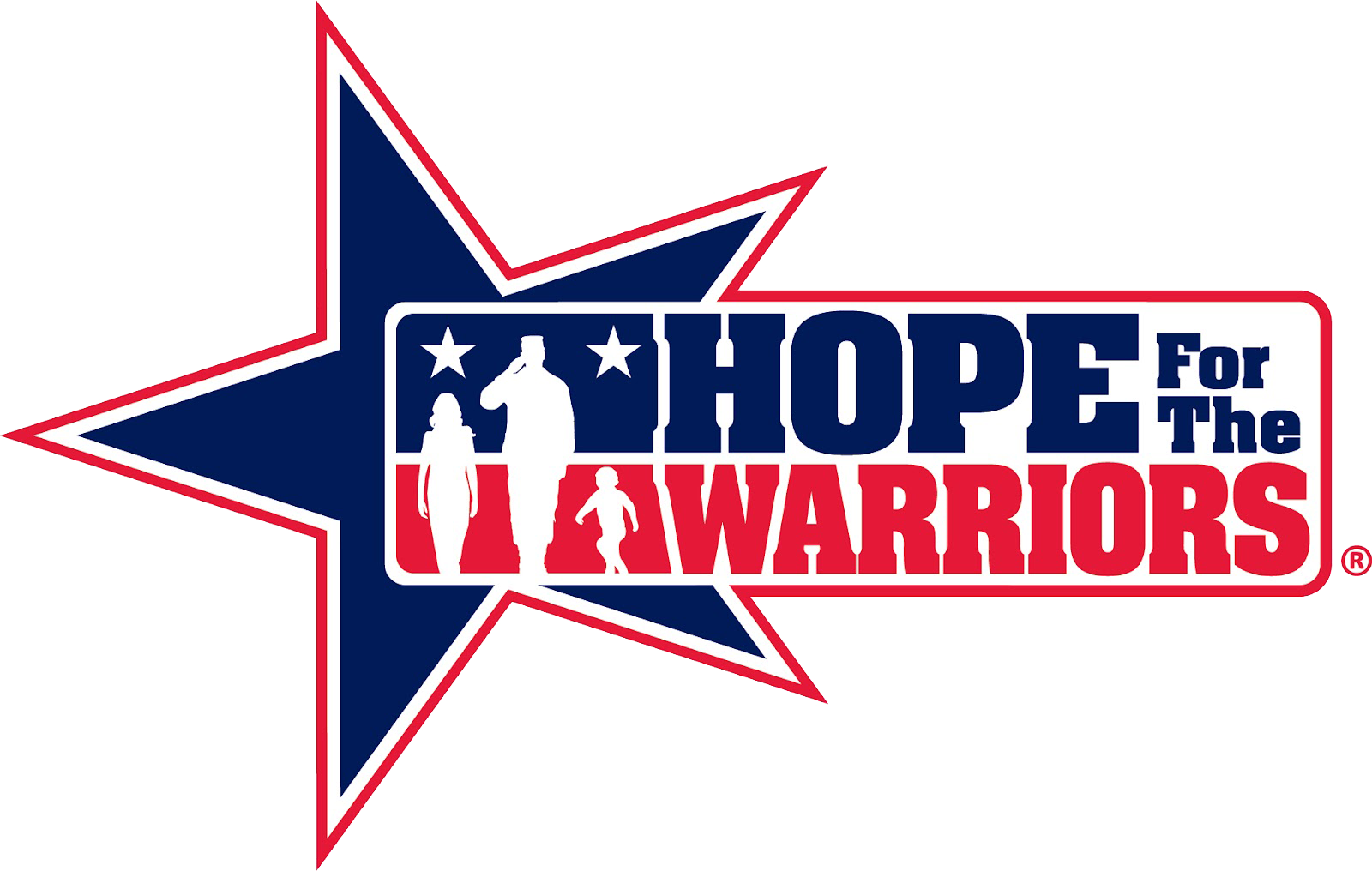 HOPE 4 WARRIORS