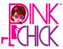 PinkChick.in