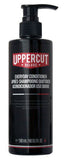 Uppercut Deluxe - Everyday Conditioner 240ml/ 8.1 fl oz.