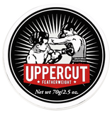 Uppercut Deluxe - Feather Weight Pomade 70g/ 2.5 oz.