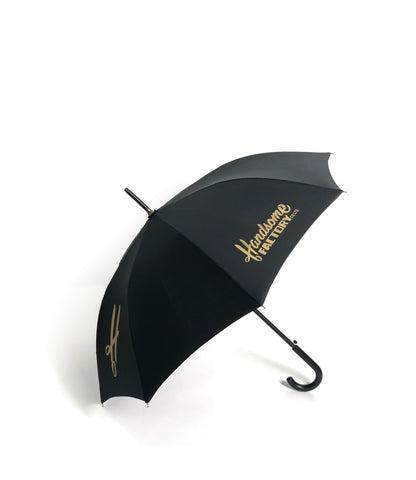 Handsome Factory Umbrella