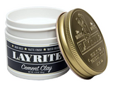 LAYRITE - CEMENT CLAY 4.25 oz