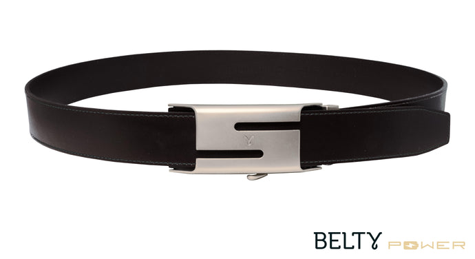 Belty Power Classic Edition - Special Offer - Belty