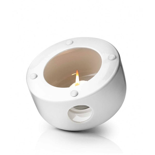 NORM Kettle Tealight Heater