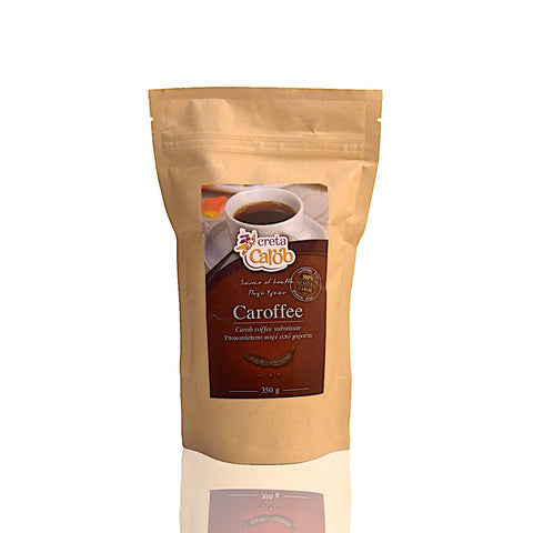 Carob Coffee Substitute – 350g