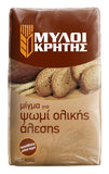 Mills of Crete Wholemeal Bread mix
