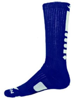Legend Crew Socks