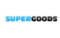 supergoods-worldwide