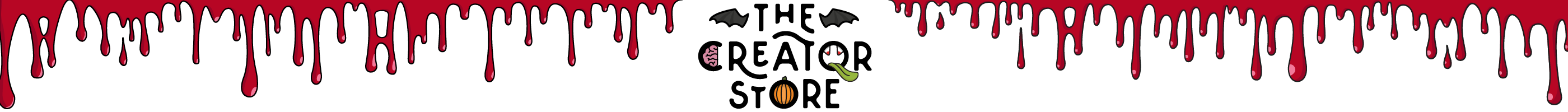 The Creator Store