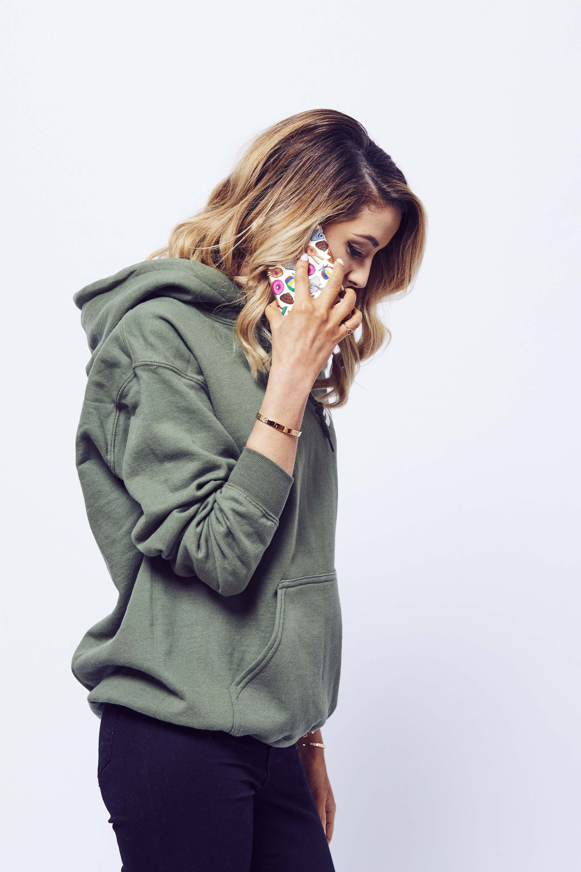 Sugg Life Icon Phone Case