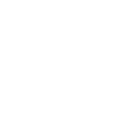 Peace of Heart Community Art